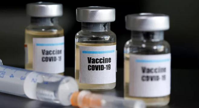 Endonezya'dan Çin aşısına onay