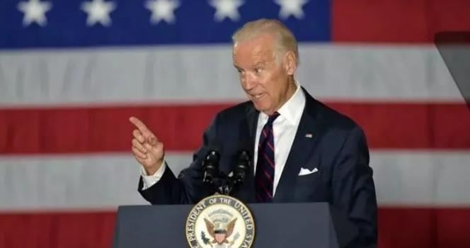 Biden'ın ABD'de uygulanacak ilk emirleri açıklandı