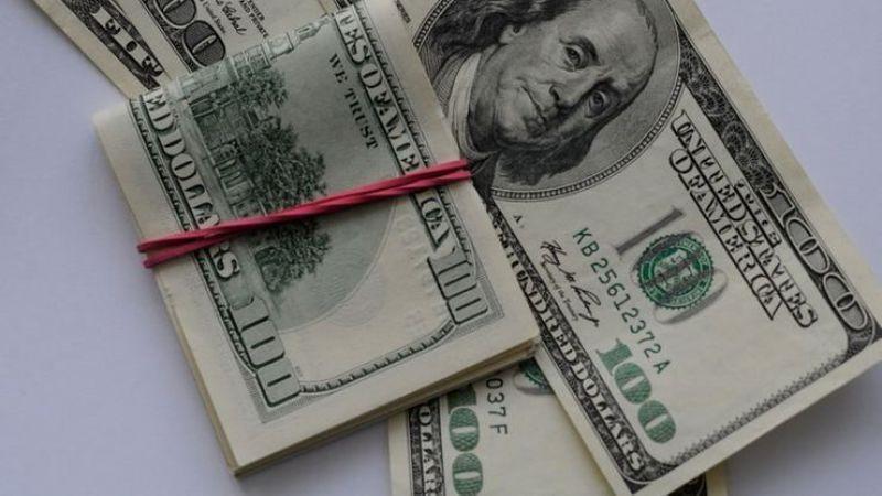 Dolarda kritik seviye:7.52... Dolar kaç TL?