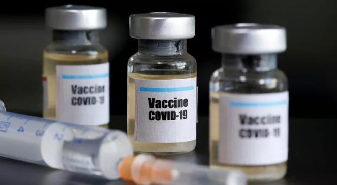 Aşının etkinlik oranı yüzde 100