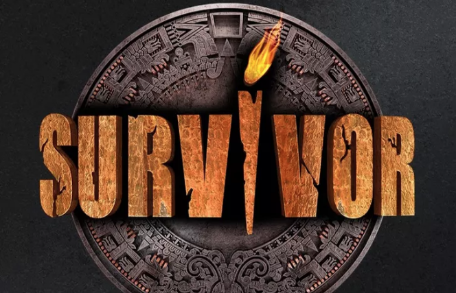 Survivor yarışmacılarının haftalık ücreti ortaya çıktı