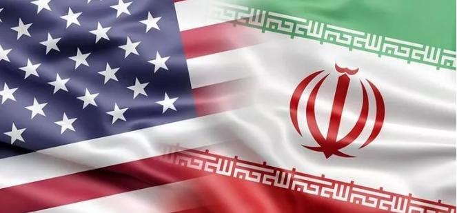 İran'dan ABD'de göreve başlayan Biden yönetimine ilk mesaj