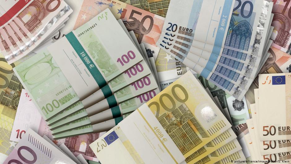 """""""Doların kritik seviyesi 7.52 lira""""... Dolar kaç TL?"""