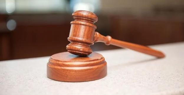 Yargıtay'dan çalışan herkesi ilgilendiren 'yıllık izin' kararı: İşten atılma sebebi