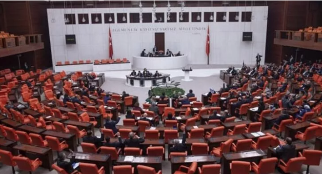Cumhurbaşkanı Erdoğan süreyi uzatabilir!