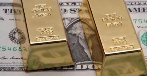 2021 dünyanın en zenginleri listesi yayınlandı