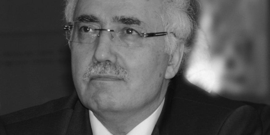 Kovid-19'dan vefat eden Erzurumlu halk ozanı Yusuf Polat Türkiye'de defnedilecek