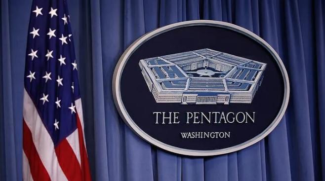 Pentagon, Rusya'dan 'Ukrayna sınırındaki askeri sevkiyatı konusunda niyetini açıklamasını' istedi