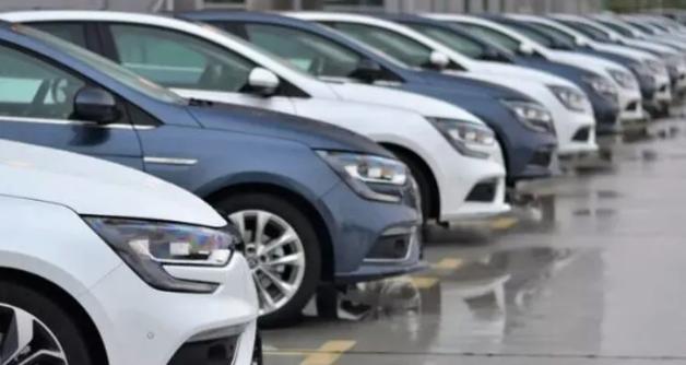 İşte Nisan ayının en ucuz sıfır arabalar listesi! (2021)