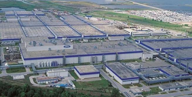 Ford Otosan, yarı iletken tedariki sorunları nedeniyle üretim duracak