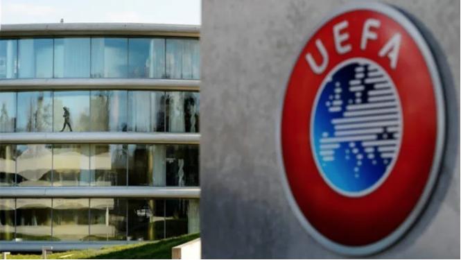 UEFA, deplasman golünün avantajını sonlandıracak