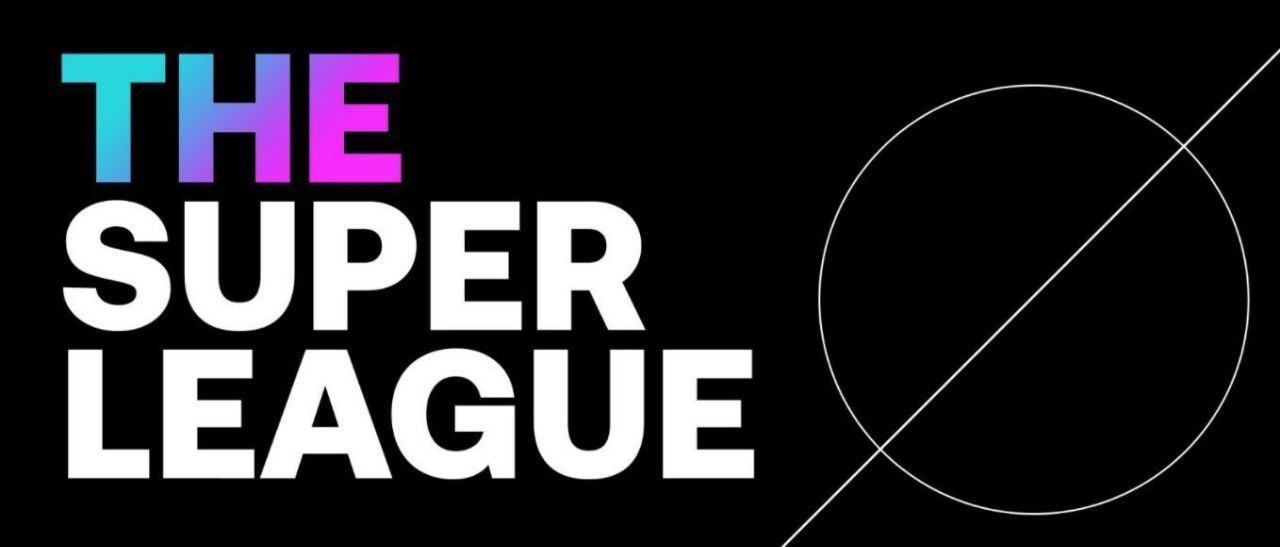 Avrupa Süper Ligi'nin detayları belli oldu. Yeni gelir dudak uçuklattı