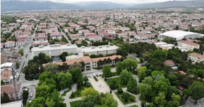 Erzincan'da alışverişlere 'her aileden bir kişi' kısıtlaması getirildi