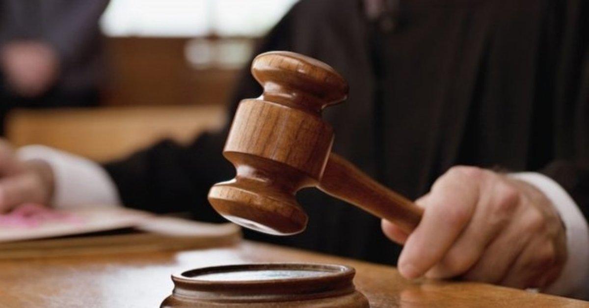 Yargıtay'dan kritik tebligat kararı! Yanlış adres bildiren yandı