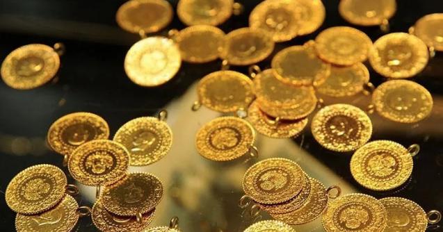 21 Nisan Altın fiyatları