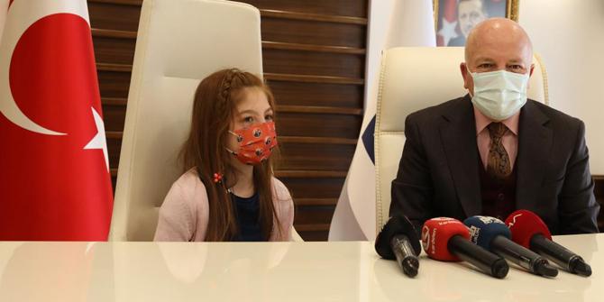 Erzurum için bilim yatırımı önerisi