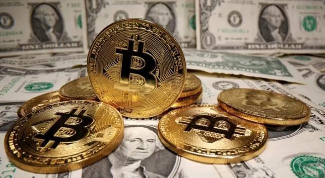 Dünyanın en büyük kur işlemcisi Citi, kripto para borsasına giriyor