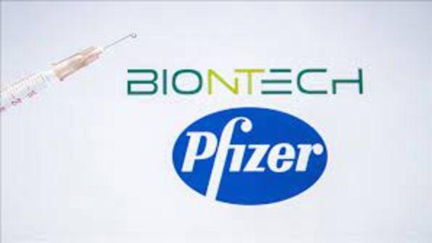 Ve başvuru yapıldı! Pfizer-Biontech aşısına tam onay!