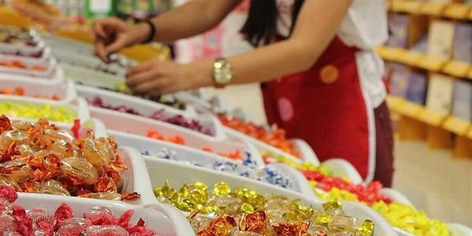 Uzmandan bayram şekeri için 'helal sertifika' uyarısı!