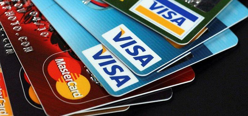 Kredi kartı kullanan herkesi kapsıyor! Asgari ödeme yapanların...