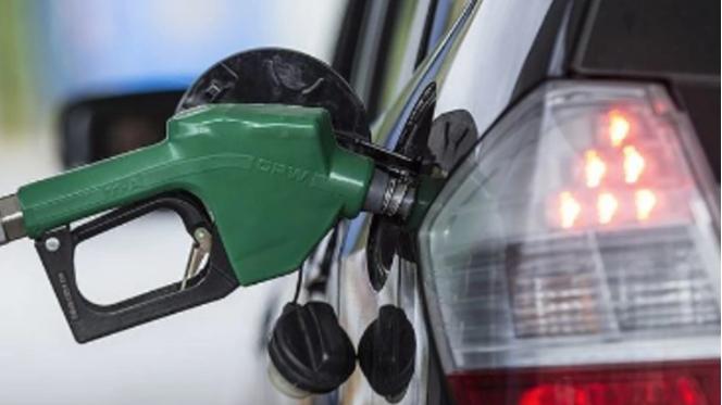 Benzin ve motorinde asgari satış düzenlemesi