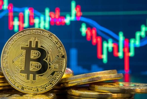 Bitcoin'den hangi ülke ne kadar kazandı?