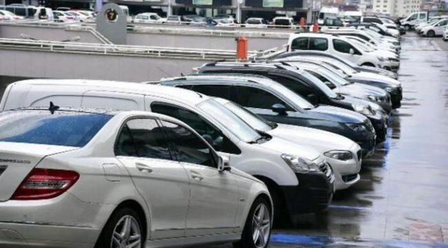 Araç sahipleri dikkat! Araç muayene gecikme bedelleri yeniden düzenleniyor
