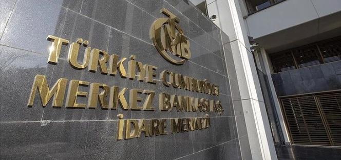 Merkez Bankası Haziran ayı faiz kararı ne olacak?
