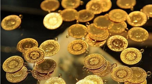 17 Haziran Altın Fiyatları