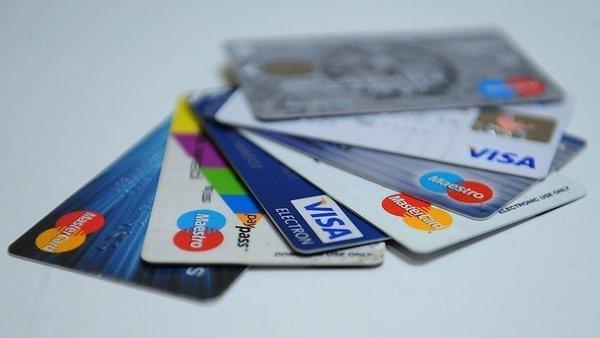 Kredi kartı kullanan herkesi ilgilendiriyor! Zam geldi, kurtulmanın yolu...