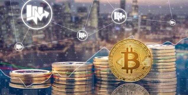 19 Haziran Cumartesi Bitcoin, Ethereum, Dogecoin ne kadar?