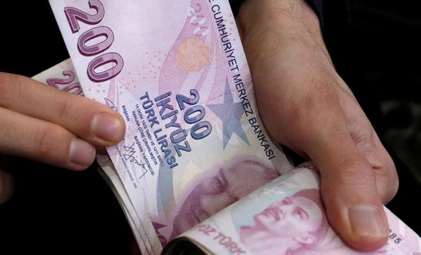 Kredi ve kredi kartı borcu olanlara büyük fırsat!