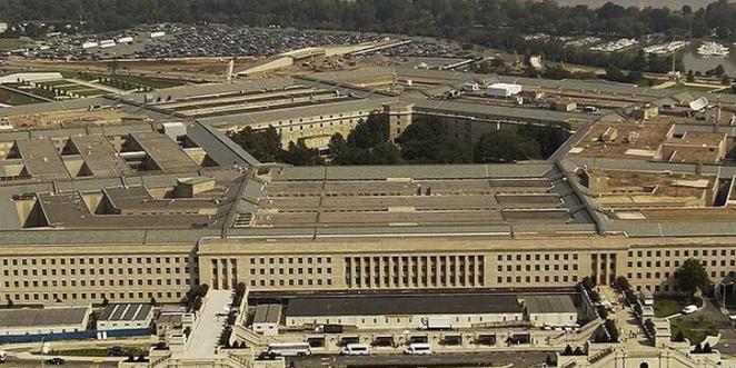 Beklenen görüşme sonrası Pentagon'dan açıklama