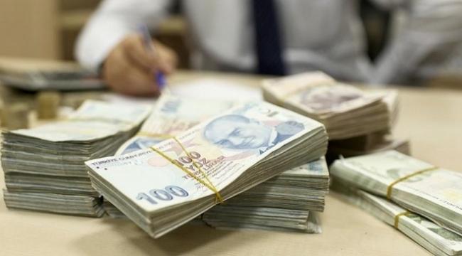 Kredi kullanan esnafa iyi haber! Faizi Bakanlık ödeyecek