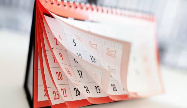 Kurban Bayramı tatili 15 Temmuz'la birleştirilecek mi? Karar bekleniyor