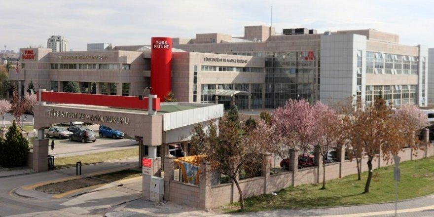 Erzurum 5 ayda 131 marka çıkardı