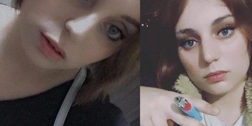Arkadaşının evinde ölü bulunan genç kızın, 13 yaşındayken cinsel istismara uğradığı ortaya çıktı
