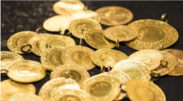 26 Temmuz Altın fiyatları