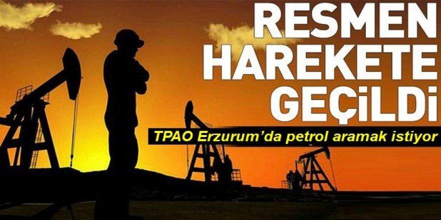 4 ilimize petrol müjdesi! Resmi Gazete'de yayımlandı