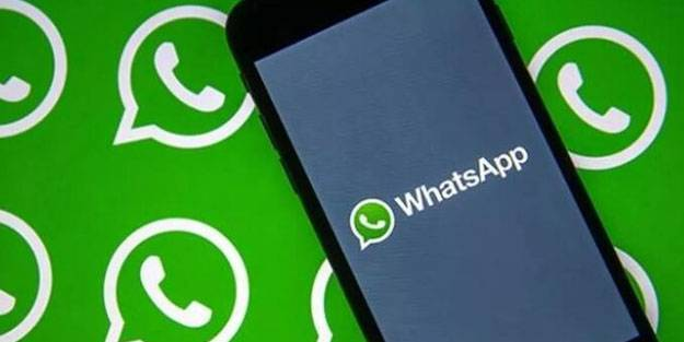 Whatsapp'tan güzel haber! İşte böyle gizleyebilirsiniz...