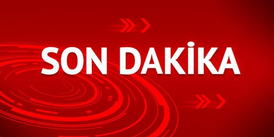 HDP'den ittifak açıklaması!