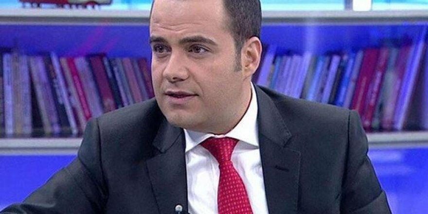 Kılıçdaroğlu'nun cumhurbaşkanı adayı Prof. Dr. Özgür Demirtaş mı?