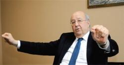 Erdoğan Oy Aldı, Derviş Alamadı