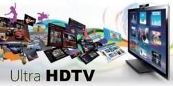 HD televizyon dönemi kapanıyor!