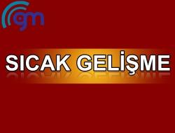 Erzurum'da okullar tatil