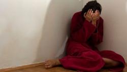Tecavüz davasında gerekçeli karar