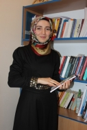 Bilginer'in 'Toplumsal Bellek ve Medya' kitabı