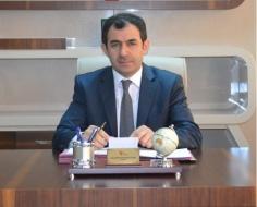Erzurum'da 'Aile Haftası' etkinlikleri
