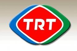 TRT Spor'da Lutfi Arıboğan depremi!