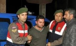 Özgecan'ın katili linç edildi iddiası!